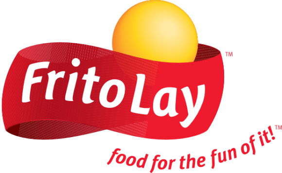 http://themuslimvoice.files.wordpress.com/2012/06/fritolay.png