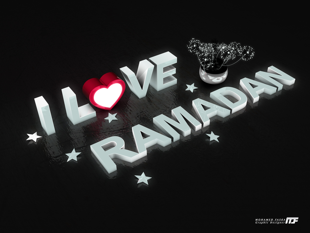 I_Love_Ramadan_by_faska