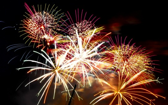 New_Years_Eve_Fireworks_LightUp_The_Night2012_freecomputerdesktopwallpaper_1920