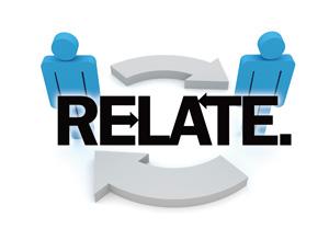 relate-logo