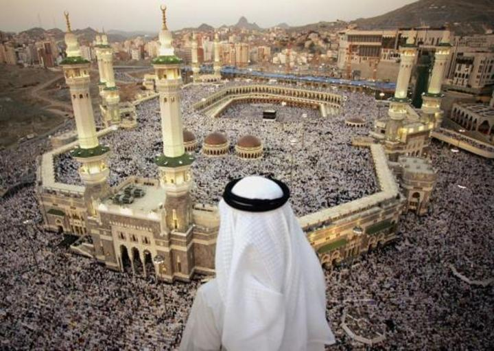 10-Things-You-Can-Do-To-Develop-A-Culture-Of-Muslim-Unity