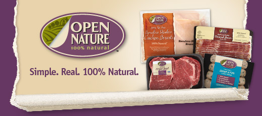 OpenNature_MeatPage_Feature_201205